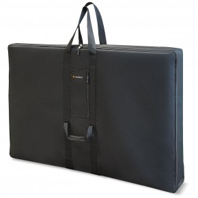 Transporttasche für GraphicWalls