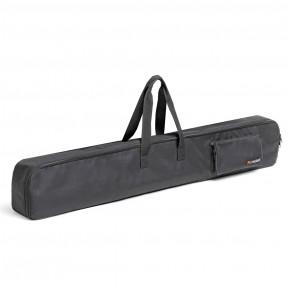 Tasche für Stative LW-X