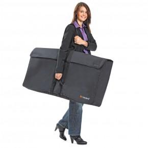 Tasche für EuroPin® MC²