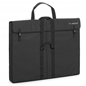 Tasche für EuroPin®  MC Mini