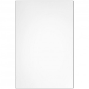 ProcessWall Whiteboard - 75 x 112,5 cm