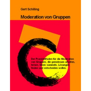 Moderation von Gruppen