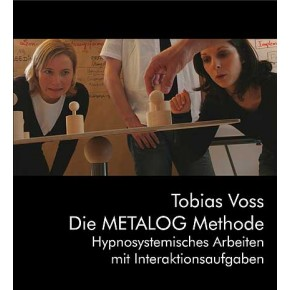 Die METALOG Methode