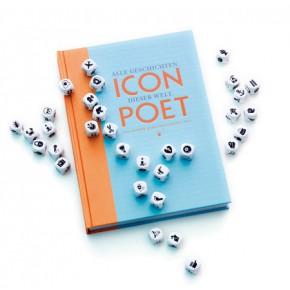 Icon Poet
