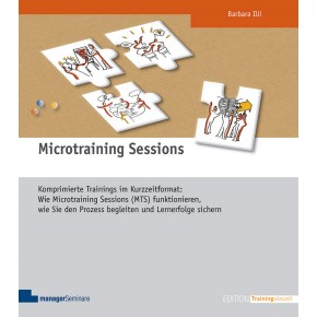 Microtraining Sessions
