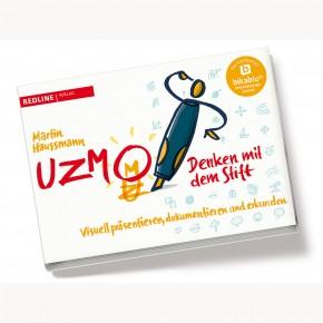 UZMO – Denken mit dem Stift