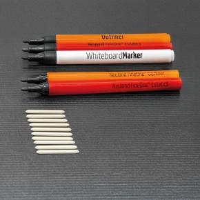Ersatzspitzen Neuland FineOne® Rundspitze 1 mm