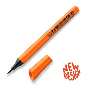 Neuland FineOne® Outliner, Pinselspitze 0,5-5 mm