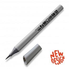 Neuland FineOne® Art, Pinselspitze 0,5-5 mm, Einzelfarben