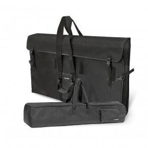 Taschen-Set für GraphicWall LW-X