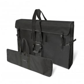 Taschen-Set für GraphicWall V3