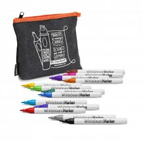 Aktion: Neuland FineOne® Whiteboard Marker-Set