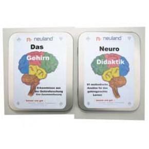 Neurodidaktik Set 2