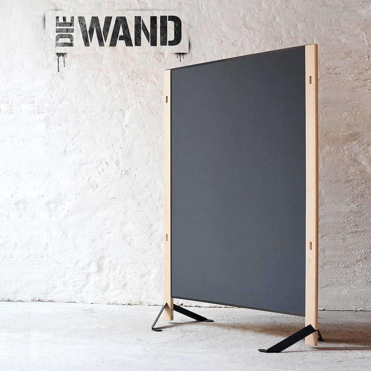 neuland ag die wand pinwand sortiment pinw nde. Black Bedroom Furniture Sets. Home Design Ideas