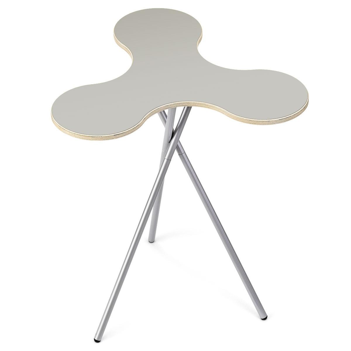neuland ag stehtisch trialog klappbar workshop m bel workshop m bel. Black Bedroom Furniture Sets. Home Design Ideas