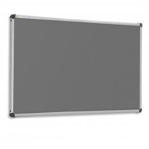 Tableau d'affichage mural EuroPin®  W, 90x120cm