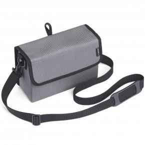 Mini housse de protection Novario®, sans contenu