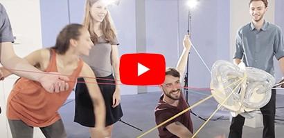 PerspActive | Metalog® training tools zur Fokussierung