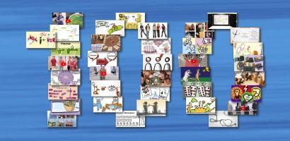 Die 10 beliebtesten Neuland Blogs rund um lebendiges Lernen