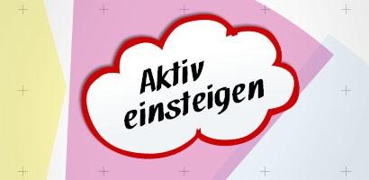 Amelie Funcke und Eva Havenith I Moderations-Tools I Praxisbuch