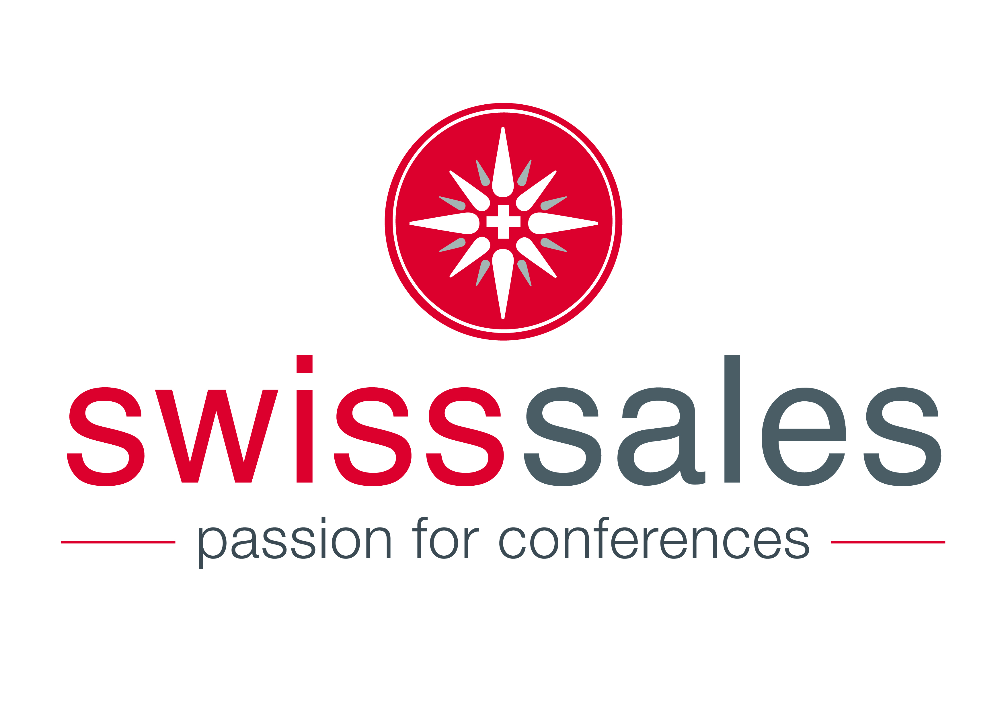 Swiss Sales Conferences