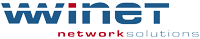 winet Network Solutions AG